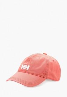 Бейсболка Helly Hansen