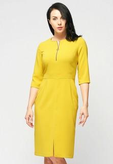 Платье Bellart Белларт