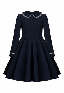 Платье Alisia Fiori
