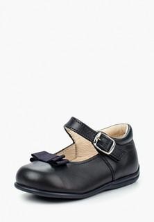 Туфли Beppi