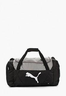 d43a5de18e2c Купить мужские сумки Puma в интернет-магазине Lookbuck | Страница 2
