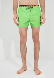 Шорты для плавания Dsquared Underwear