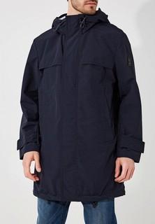 Куртка Boss Hugo Boss