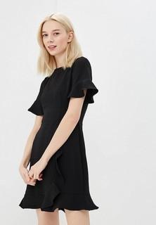 Купить женские платья в интернет-магазине Lookbuck   Страница 111 f7405e981cd