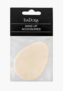 Спонж для макияжа Isadora