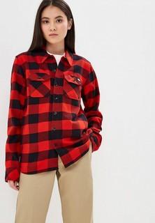 Рубашка Dickies
