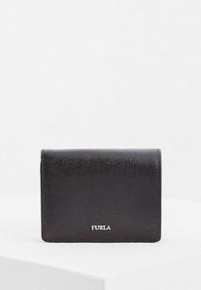 e6d1461ed24a Купить женские кошельки Furla в интернет-магазине Lookbuck | Страница 2