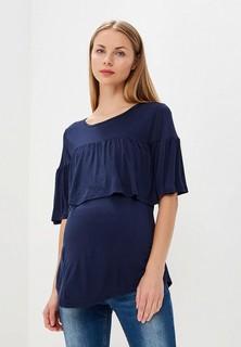 Лонгслив Gap Maternity