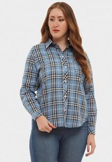 Рубашка XLady
