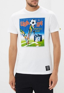 Футболка 2018 FIFA World Cup Russia™