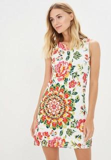 Платье QED London