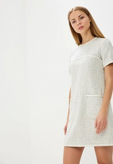 Платье Lusio
