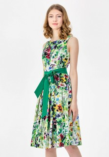 Платье Samos fashion group