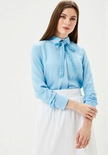 Блуза Ksenia Knyazeva
