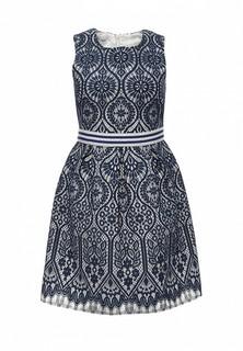 Платье Motivi