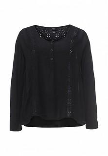 Блуза Volcom