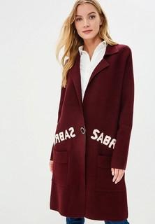 Пальто Liana