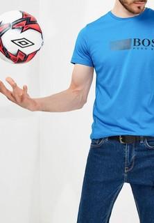 Футболка Boss Hugo Boss
