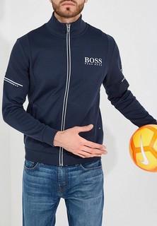 Олимпийка Boss Hugo Boss