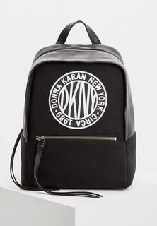 Рюкзак DKNY