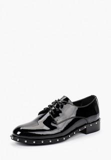 Ботинки la Biali