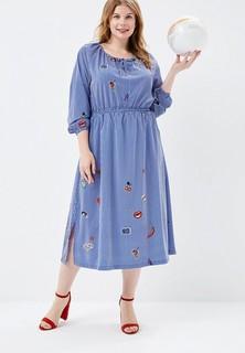 Платье МатильДа Matilda