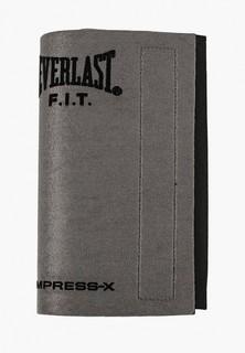Пояс для похудения Everlast