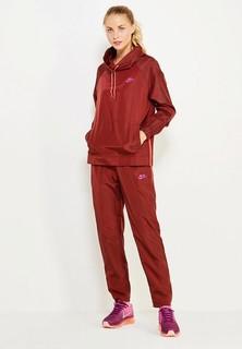 d2350c03 Купить женские спортивные костюмы Nike в интернет-магазине Lookbuck ...