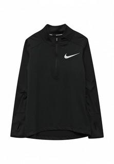 Лонгслив спортивный Nike