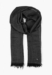 Палантин Trussardi Jeans