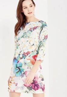 Платье Taya