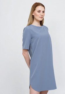 Платье Bizzarro