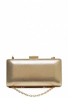 3d2fde867119 Купить женские сумки из золота в интернет-магазине Lookbuck | Страница 7