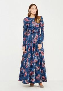 Платье Pallari