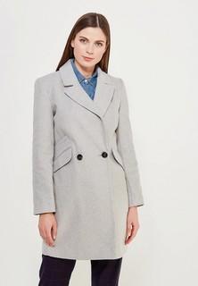 Пальто Miss Selfridge
