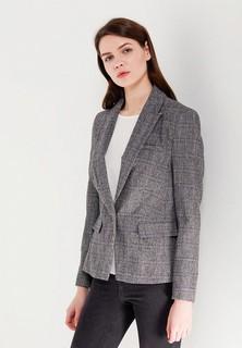 Пиджак Marks & Spencer
