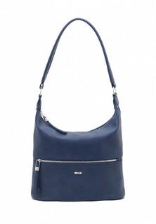0618c9145381 Купить женские сумки Solo в интернет-магазине Lookbuck   Страница 4