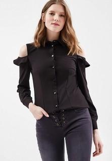Блуза 1st Somnium