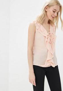 Блуза Moni&Co