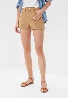 Шорты джинсовые Colcci