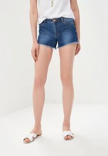 Шорты джинсовые Jacqueline de Yong