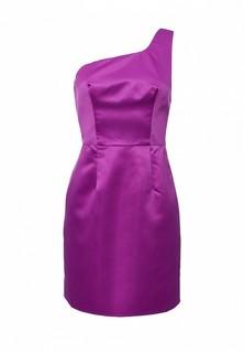 Платье Lamania