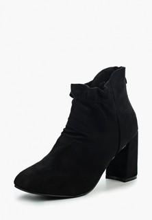 Ботильоны Sweet Shoes