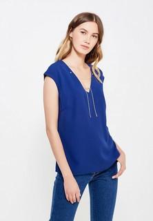 Блуза Concept Club