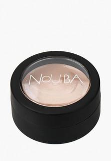 Корректор Nouba