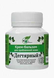 Крем для тела Натуротерапия