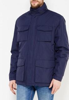 Куртка утепленная Marks & Spencer