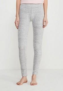Брюки домашние Guess Jeans