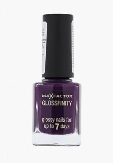 Лак для ногтей Max Factor
