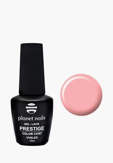 Гель-лак для ногтей Planet Nails